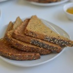 Qué se desayuna en España