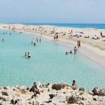 Escapada de fin de semana a Formentera