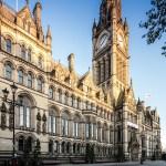 Manchester, fin de semana en enero, desde 61€ por persona (vuelo+alojamiento)