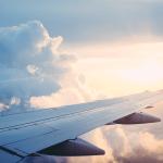 Viajar desde Barcelona a Málaga con el mejor servicio de transfer