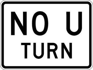 Cómo conducir en Estados Unidos