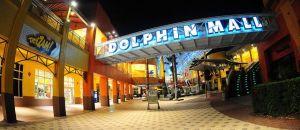 Los 10 mejores outlets de Florida