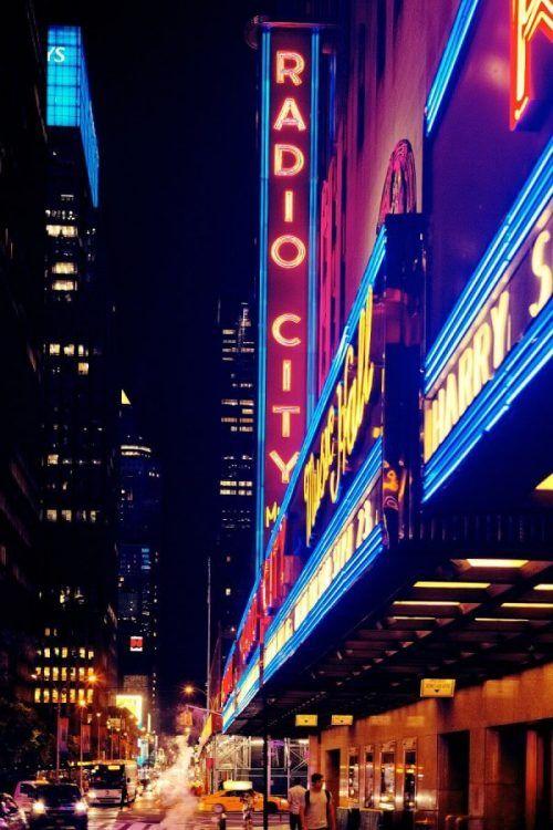 Comprar entradas de Broadway baratas