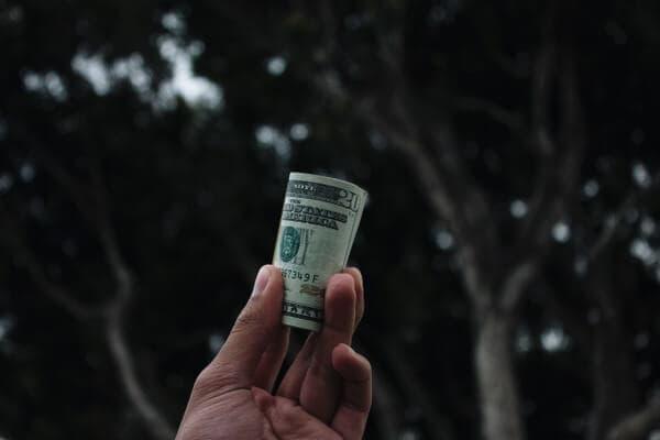 Dónde cambiar euros a dólares