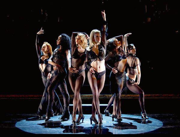 Entradas baratas musicales Broadway Nueva York