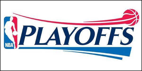 Cómo presenciar un partido de Playoffs de la NBA