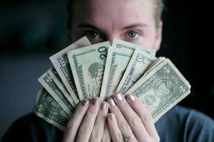 Mega Guia para cambiar dinero antes de viajar (Incluye descuento)