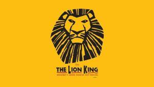 El Rey León - Guía para ver el musical en Nueva York