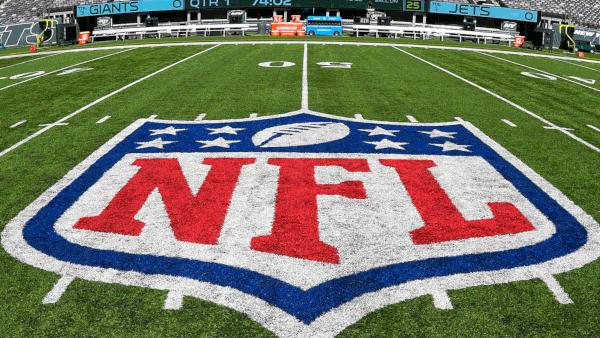 NFL para tu viaje a USA