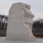 Memorial Martin Luther King