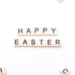 Cómo celebrar la Pascua en Estados Unidos
