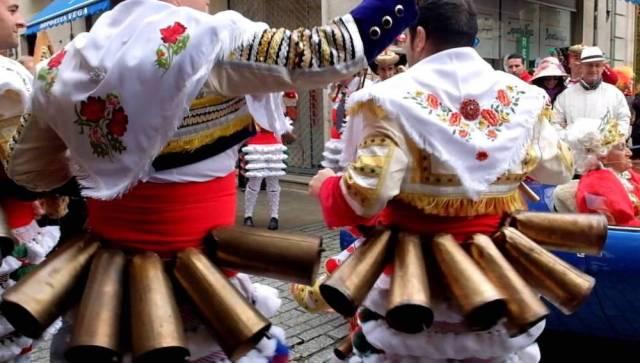 Los carnavales alternativos españoles más divertidos