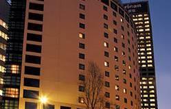 Hoteles-Baratos