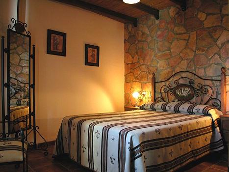 Hotel-Rural