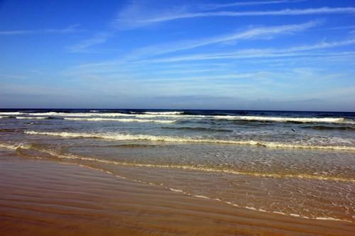 playas brasileñas