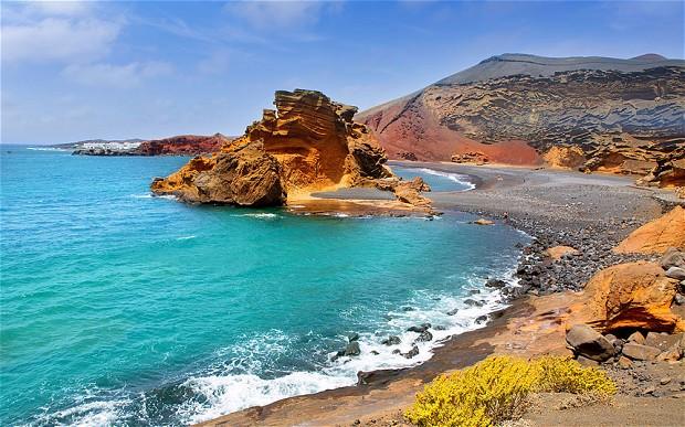 Lanzarote_2528529b