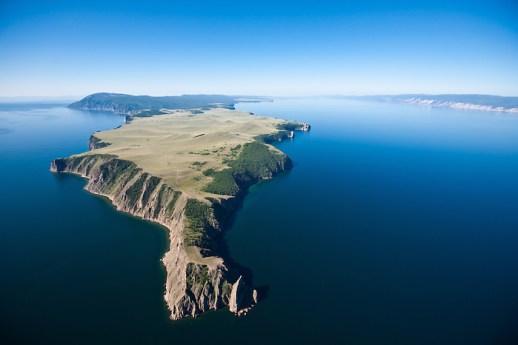olkhon-island1