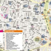 Madrid con tu propia guía