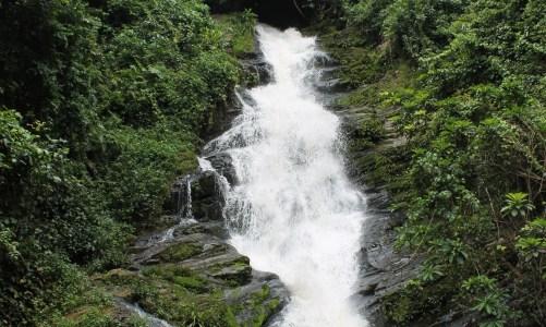 Kpalimé (Togo)