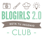 blogirls2.0