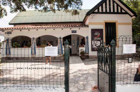 casa-museo-che-guevara-alta-gracia