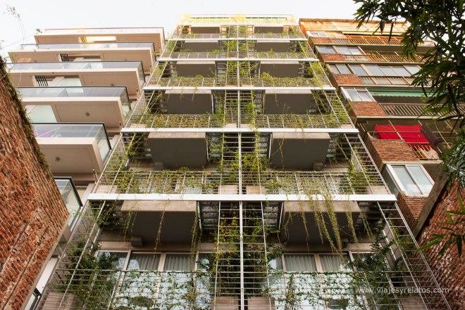 palo-santo-hotel-balcones