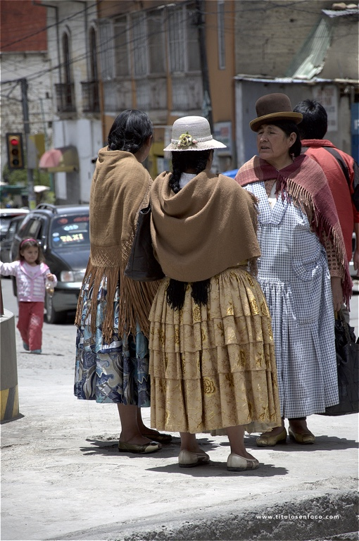 people-of-bolivia-10