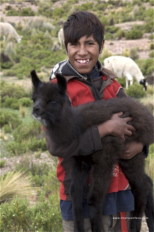 people-of-bolivia-12