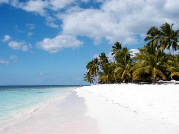 que visitar en republica dominicana