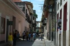 Calles-de-Cuba-5