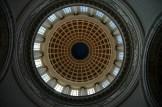 Capitolio cúpula