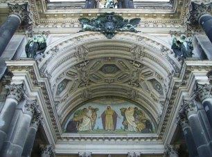 Catedral-Berlin-frescos