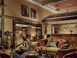 Art Decó Imperial Hotel