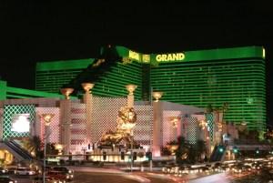 MGM Brand