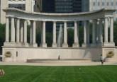 Monumento-con-nombres