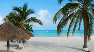 Que ver en Cancun
