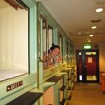 Hoteles en Asakusa