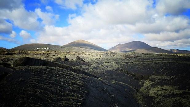 Monumento Natural de la Cueva de los Naturalistas