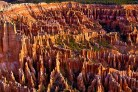 Bryce-Canyon-formaciones