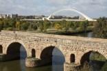Puente-Romano-Merida