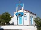 Iglesia Samos