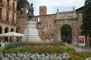 Vicenza Plaza