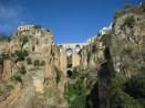 Puente de Ronda