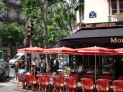 barrio-latino-paris-bar-american