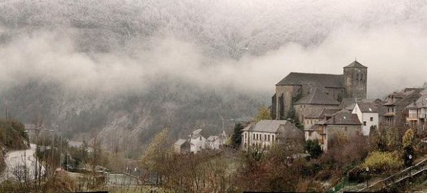 Anso Huesca