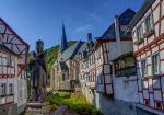 Pueblos bonitos de alemania