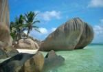 Playa de las Seychelles
