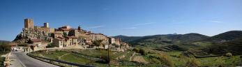 Puertomingalvo Teruel