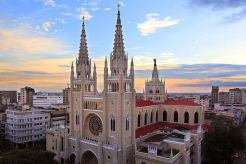 Catedral de Guayaquil