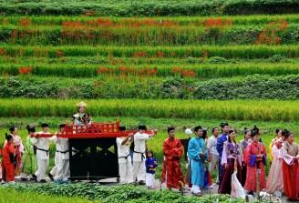 Asuka Nara